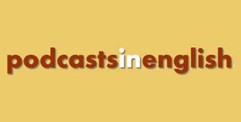 podcastsinenglish